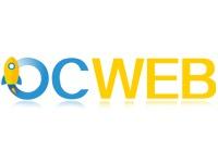 ocweb